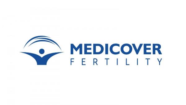 Male infertility #1